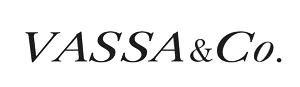 VASSA & Co.